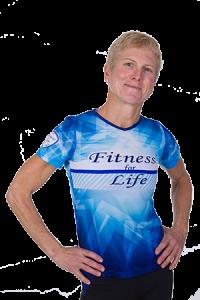 Amy Rice Rhode Island Triathlon Coach