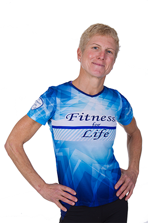 Amy Rice Rhode Island Triathlon Coach