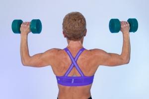 Full Body Fitness