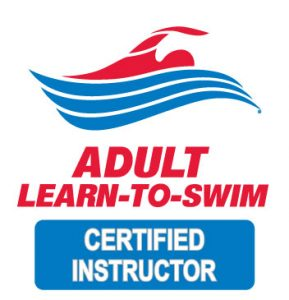 ALTS_certified_instructor_logo-289x300